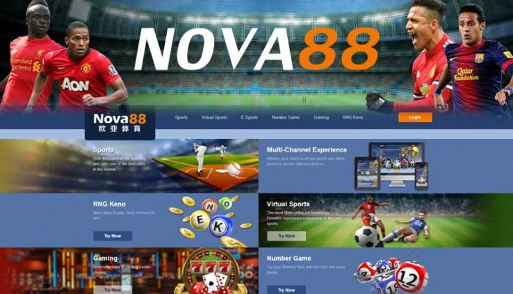 ligaz-for-game-nova88