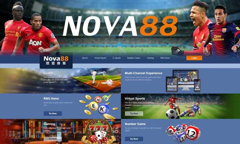 ligaz-for-game-nova88